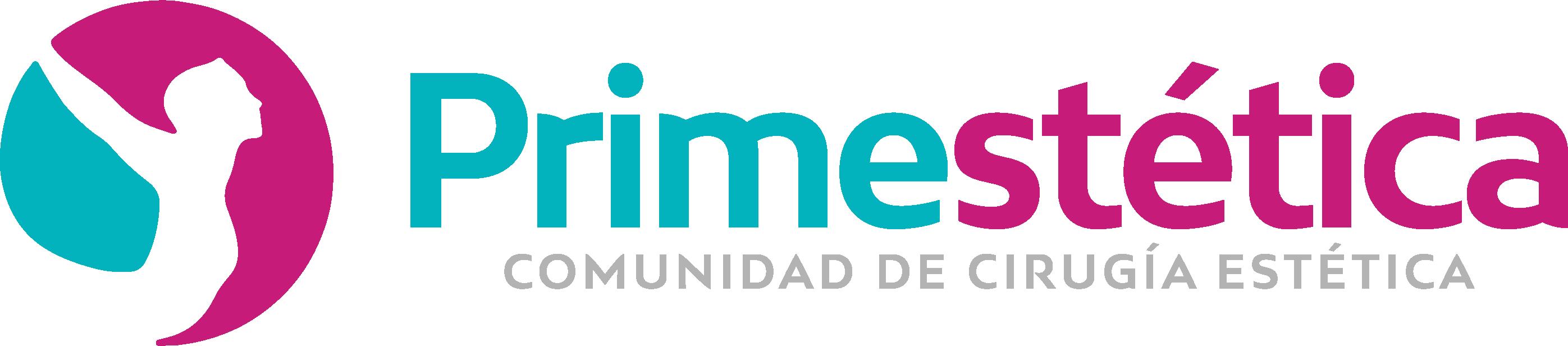 primestetica logo